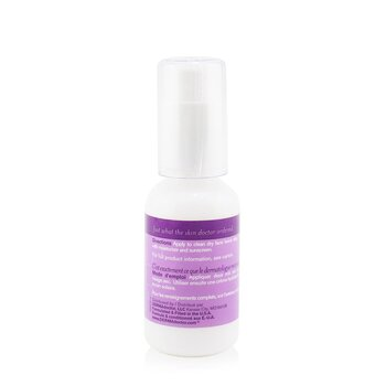 Picture Porefect Pore Minimizer  30ml/1oz