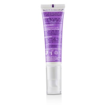 Poetry In Lotion Intensive 1% Retinol  30ml/1oz