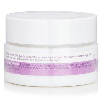 Wrinkle Revenge Rescue & Protect Eye Balm  15ml/0.5oz