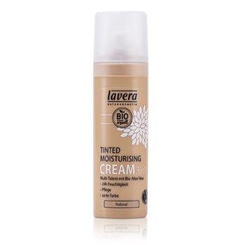 Tinted Moisturising Cream 3in1 - Natural 30ml/1oz
