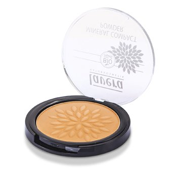 Mineral Compact Powder  7g/0.2oz