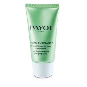 Expert Purete Creme Purifiante - Anti-Imperfections Purifying Care  50ml/1.6oz