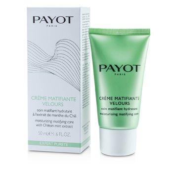 Payot Expert Purete Creme Matifiante Velours - Cuidado Hidratante Matificante (Para Piel Mixta a Grasa)  50ml/1.6oz