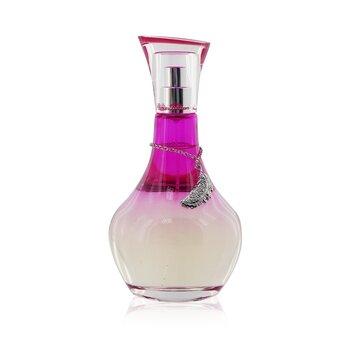 Can Can Burlesque Eau De Parfum Spray  100ml/3.4oz