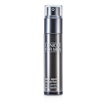 Korektor na ciemne plamy Dark Spot Corrector  30ml/1oz