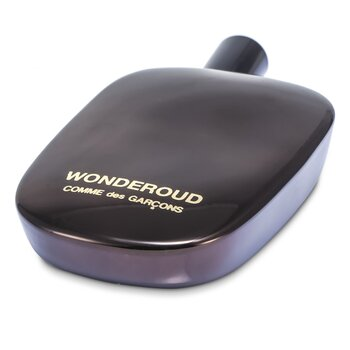 Wonderoud Eau De Parfum Spray  100ml/3.4oz