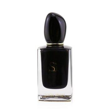 Si Eau De Parfum Intense Spray  50ml/1.7oz