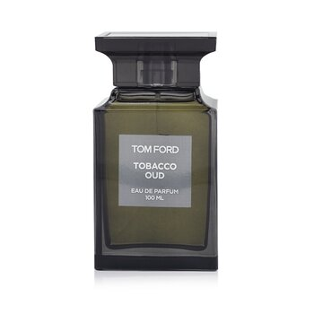 Private Blend Tobacco Oud Eau De Parfum Spray 100ml/3.4oz