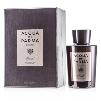Acqua Di Parma Colonia Oud Eau De Cologne Concentree Spray  180ml/6oz