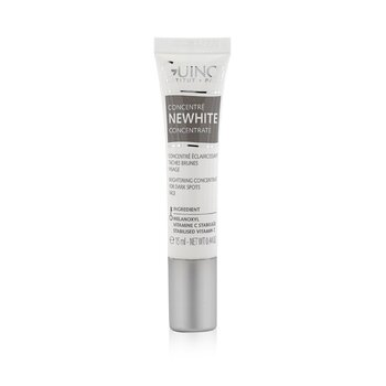 Guinot Newhite Concentrat Anti-Pete Brune  15ml/0.51oz