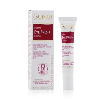 Eye Fresh Cream  15ml/0.49oz