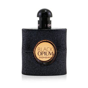 Black Opium Eau De Parfum Spray  50ml/1.6oz