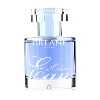 Orlane Eau D'Orlane Eau De Toilette Spray (New)  50ml/1.6oz
