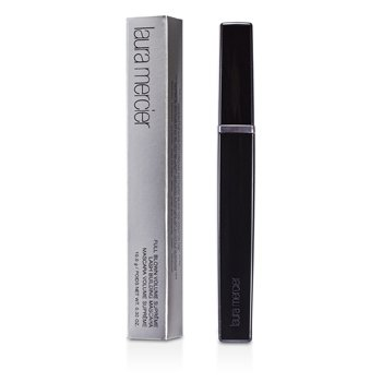 Full Blown Volume Supreme Lash Building Mascara  10g/0.35oz