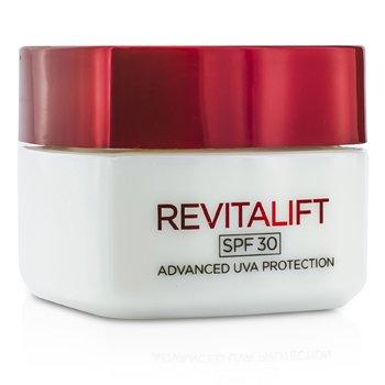 Revitalift Day SPF 30 (Anti Wrinkle + Firming)  50ml/1.7oz