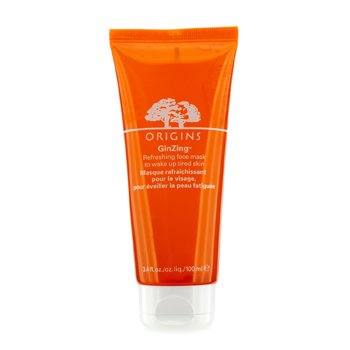 Origins GinZing Refreshing Face Mask  100ml/3.4oz