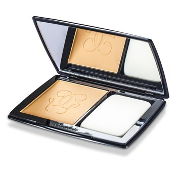 Lingerie De Peau Nude Powder Foundation SPF 20  10g/0.35oz