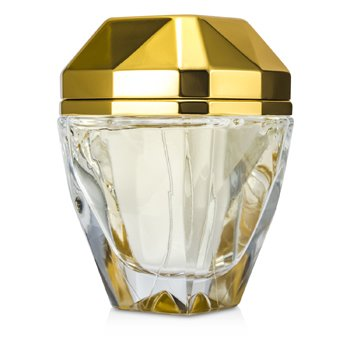 Lady Million Eau My Gold! Eau De Toilette Spray  50ml/1.7oz