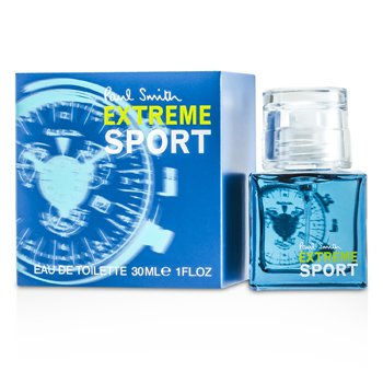 Paul Smith Extreme Sport Eau De Toilette Spray  30ml/1oz