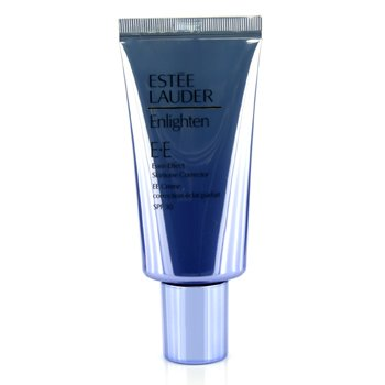 Estee Lauder Enlighten Even Effect Corrector de Tono de Piel SPF - #01 Light  30ml/1oz