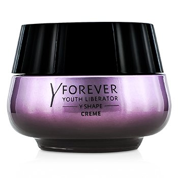 Forever Youth Liberator Y Shape Cream  50ml/1.6oz