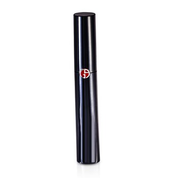 Black Ecstasy Mascara  10ml/0.33oz
