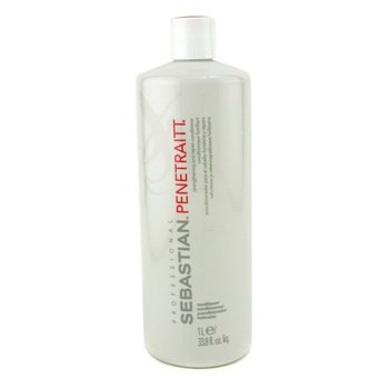 Penetraitt Strengthening and Repair-Conditioner  1000ml/33.8oz