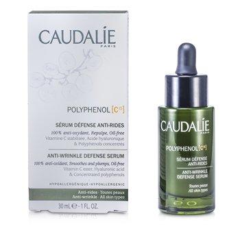 Caudalie Polyphenol C15 Anti-Wrinkle Defense Serum  30ml/1oz