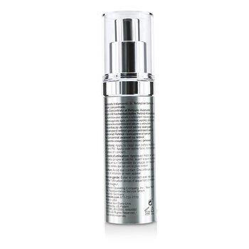 StriVectin - AR Advanced Retinol Concentrated Serum  30ml/1oz