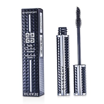 Noir Couture Volume Mascara  8g/0.28oz