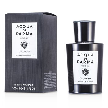 Acqua Di Parma Colonia Essenza After Shave Balsam  100ml/3.4oz