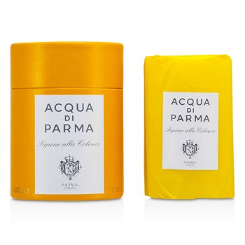 Acqua Di Parma Colonia Soap Duo  2x100g/3.5oz