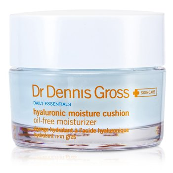 Daily Essentials Hyaluronic Moisture Cushion  50ml/1.7oz