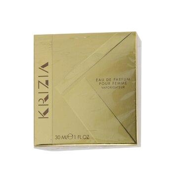 Pour Femme Eau De Parfum Spray  30ml/1oz