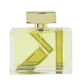 Pour Femme Eau De Parfum Spray  100ml/3.38oz