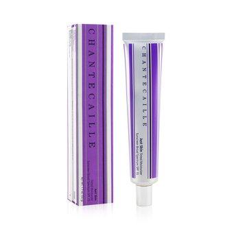 Just Skin Hidratante con Tinte SPF 15  50g/1.7oz