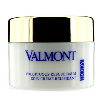 Valmont Body Time Control Bálsamo Rescate Voluptuoso  200ml/7oz