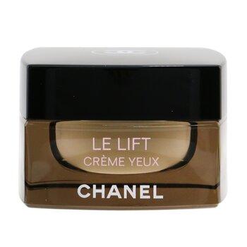 Le Lift Eye Cream  15g/0.5oz