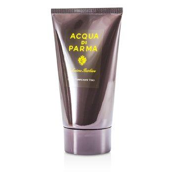 Collezione Barbiere Facial Cleansing Scrub 51001  150ml/5oz