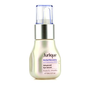 Jurlique Serum Para Olhos Herbal Recovery Advanced  15ml/0.5oz