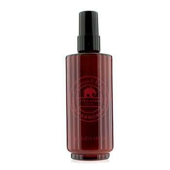 Crabtree & Evelyn Indian Sandalwood After Shave Balm  100ml/3.4oz