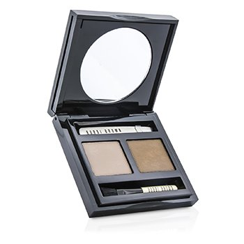 Brow Kit  3g/0.1oz