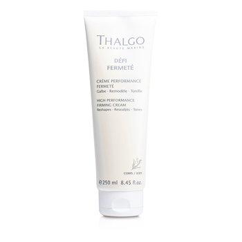 Thalgo Defi Fermete High Performance Firming Cream (Salon Size)  250ml/8.45oz