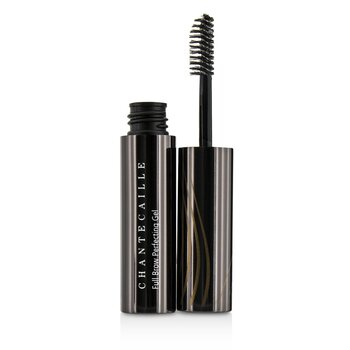 Chantecaille Full Brow Perfecting Gel  5.5ml/0.19oz