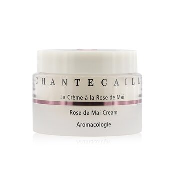 Chantecaille Rose De Mai Crema  50ml/1.7oz