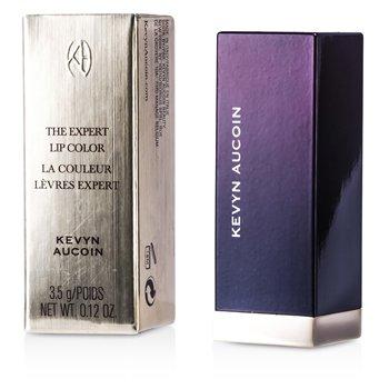 Kevyn Aucoin The Expert Color de Labios - # Saylair  3.5g/0.12oz