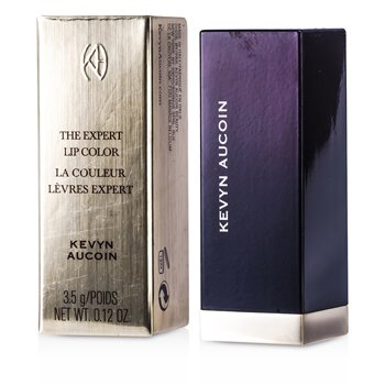 Kevyn Aucoin The Expert Color de Labios - # Sireedan  3.5g/0.12oz