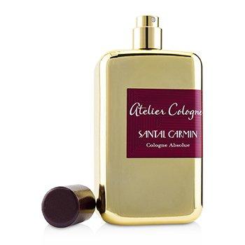 Santal Carmin Cologne Absolue Spray  200ml/6.7oz