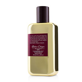 Santal Carmin Cologne Absolue Spray 100ml/3.3oz