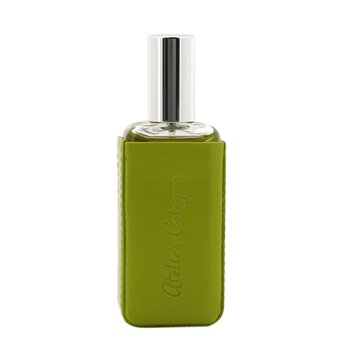 Cedrat Enivrant Cologne Absolue Spray  30ml/1oz